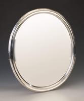 Antik bécsi tükör