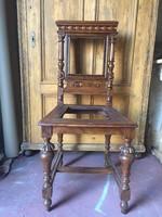 Antik szék