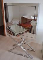 Eichholtz Cabinet Bel Air mirror