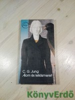Carl Gustav Jung: Álom és lelkiismeret