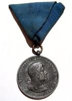 Erdélyi Részek Felszabadulásának Emlékére 1940, emlékérem, kitüntetés, szép eredeti darab