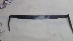 Antik fa háncsoló kés eladó!