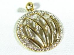 Arany medál (Kecs-Au69292)