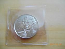 1986 / FÁY ANDRÁS 100 Forint