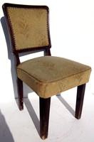 Antik szék (7)