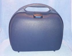 Samsonite táska, kozmetikai táska, szett táska