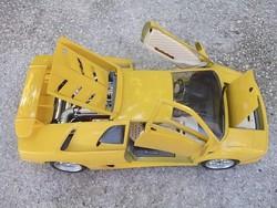 acb3d89819 Gyűjtemény » Modell, makett » Autó, busz | Galéria Savaria online ...