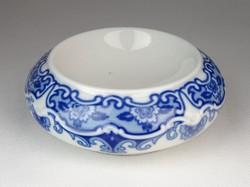 0Q272 Wallendorf porcelán hamutál