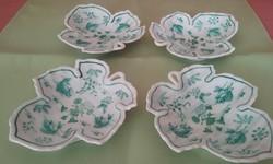 Kínai leveles kínálók