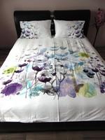 Különlegesen szép pamut  ágynemű
