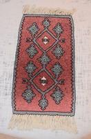 Kis szőnyeg 04  ( DBZ00V )