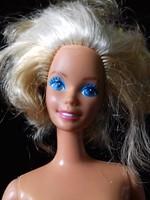 Barbie Doll baba 1966