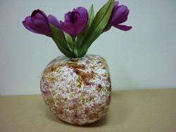 Kerámia modern  váza