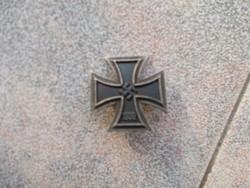 WW2. Német jelvény