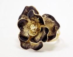 Arany gyűrű (ZAL- Au 72239)