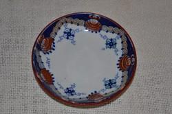 Kis tányér pótlásra  ( DBZ 00105 )
