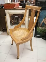 Empire stílusú szék