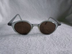 Retro női napszemüveg b1eca50b61