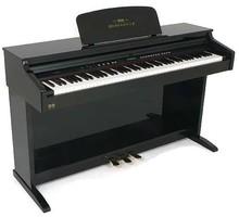 Hemingway DP-501 Elektromos pianínó