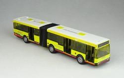 0R347 Transit Inland David Bus CF 786 csuklós busz