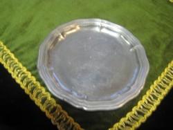 Ón tányér   138 mm