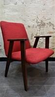 Lengyel retro / design fotel