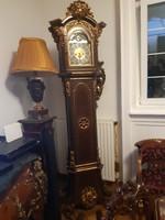 Antik álló óra!!!