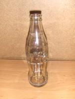 Retro Coca-cola Coca cola üveg 0,2 l (21/d)