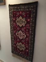 Perzsa szőnyeg 55x108cm