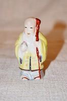 Kínai figura 01