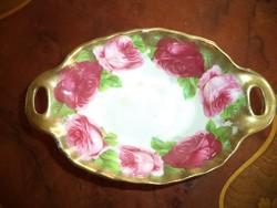 Royal Albert Old english roses  ritka kis kínáló Gyűjteménybe !