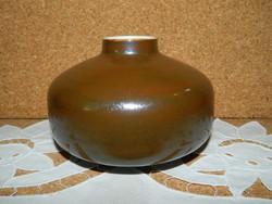 Antik Hollóházi váza.
