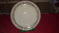 Antik Villeroy&Boch porcelán kínáló tál
