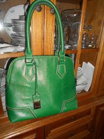 Gabor márkájú női táska