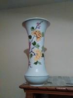 Hollóházi váza eladó!