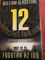 12 - 2012.12.21 Fogytán az idő