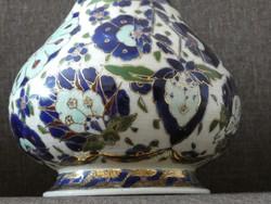 Fischer Ignác váza