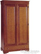 Lajos Fülöp 58-141-es kétajtós szekrény