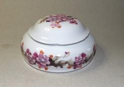 Régi Wallendorfi porcelán