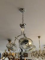 Artdeco - Bauhaus - Design Csillár - Design Chandelier