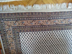 Szőnyeg iráni 170x240 cm