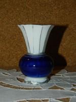 Altwien váza.