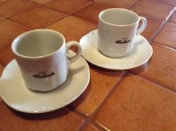 Kávés készlet Németország