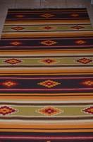 Torontáli szőnyeg 2