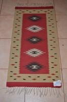 Torontáli szőnyeg 9