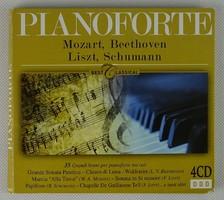 0S730 Pianoforte CD 4 db