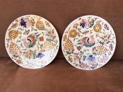 Fischer Ignacz madaras tányer parban 35 cm