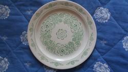 Gránit lapos tányér