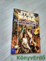 Jude Watson: Harc az igazságért / Star Wars: Jedi-növendék 9.