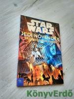Jude Watson: A leszámolás napja / Star Wars: Jedi-növendék 8.
